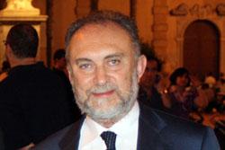 sicilia-elezioni-senatore-antonio-dali